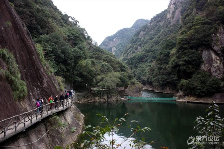水乡宁波,我去过的16座水库,个个美若景区,你去过几个?